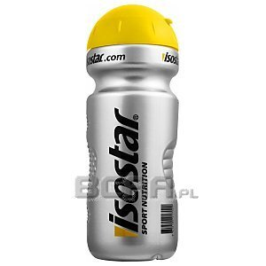 Isostar Bidon Flip Top 650ml 1/1