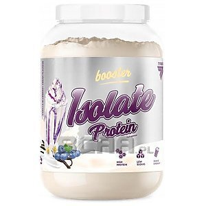 Trec Booster Isolate Protein 2000g [promocja] 1/1