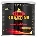 Inkospor X-Treme Creatine