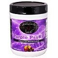 Controlled Labs Controlled Labs Purple PsyKO
