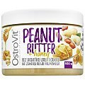 OstroVit Peanut Butter Honey
