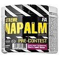 Fitness Authority Xtreme Napalm Pre-Contest