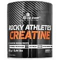 Olimp Rocky Athletes Creatine