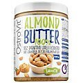 OstroVit 100% Almond Butter Smooth