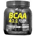 Olimp BCAA Xplode Powder 4:1:1