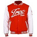Trec Wear Jacket