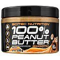Scitec 100% Peanut Butter Smooth