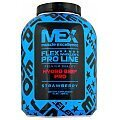 Mex Nutrition Hydro Beef Pro
