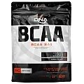 DNA Supps BCAA 2:1:1