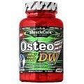 Amix Musclecore Osteo DW Joint Fuel Tabs