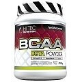 Hi Tec BCAA Beta Powder