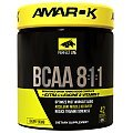 Amarok Nutrition Perfect BCAA 8:1:1