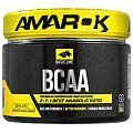 Amarok Nutrition Basic BCAA