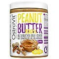 OstroVit 100% Peanut Butter Smooth