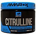 Amarok Nutrition Basic Citrulline