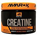 Amarok Nutrition Basic Creatine