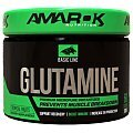 Amarok Nutrition Basic Glutamine