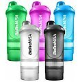 BioTech USA Shaker Smart Wave