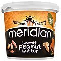 Meridian Peanut Butter Smooth