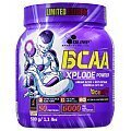 Olimp BCAA Xplode Dragon Ball Z Limited Edition