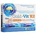 Olimp Gold-Vit K2 Plus