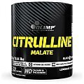 Olimp Citrulline Malate