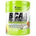 Sport Definition BCAA Pro Definition