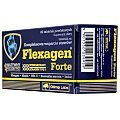 Olimp Flexagen Forte