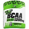 Sport Definition BCAA 1200mg