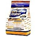 Vitamin Shop 100% Whey Protein Concentrate
