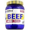 Fitmax Beef Amino 5000