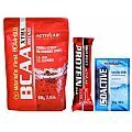 Activlab BCAA Xtra Instant + High Whey Protein Bar + Isoactive