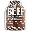 Fitness Authority Xtreme Beef Hydrolysed Protein Isolate