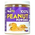 NutVit Peanut Powder