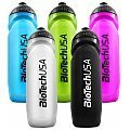 BioTech USA Bidon Rocket Sport Bottle