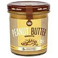 Trec Peanut Butter Smooth GLS