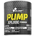 Olimp Pump Xplode Powder