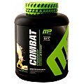 Muscle Pharm Combat Powder vanilla
