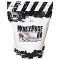 UNS Whey Pure 80