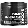 Fitness Authority Pump Core Energizer