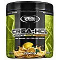 Real Pharm Crea HCl