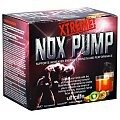 Ultralife Nox Pump Xtreme