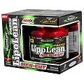 Amix MuscleCore LipoLean Men-Cut