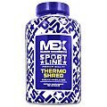 Mex Nutrition Thermo Shred