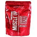 Activlab Muscle Up Protein Professional