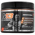 Trec M13 Pre-Workout Limited Edition