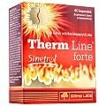 Olimp Therm Line Forte New Formula
