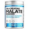 Formotiva Tri-Creatine Malate Powder