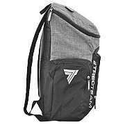 Trec Team Backpack 004 Melange 2/3