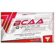 Trec BCAA G-Force 30kaps. 2/3